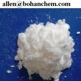 【on sale】99.5%Min Benzotriazole (BTA) for antirust, dying, PCB, medicine
