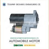 SONGTIAN Starter Motor 12V DC For 330 911 023B VW Santana, Golf/Parati AP2000