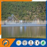Qingzhou Dongfang High Quality Gold Dredger