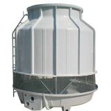 Spray Cooling Tower 125t Closed Water Cooling
