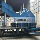 Scrap Car Crusher Steel Tile Crusher car crusher for sale crushing plant industrial crusher machine
