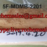 Best price 5FMDMB2201,5f-mdmb-2201,5fmdmb-2201,4f-adb 4fadb China supplier