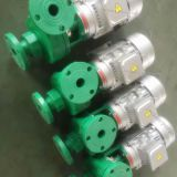 FP RPP Centrifugal pump closed coupling