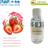 Xi'an Taima Concentrate Strawberry Flavor Fruit Flavor For Vape
