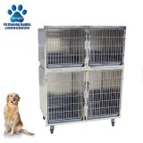 Dog Cages,large dog cage factory