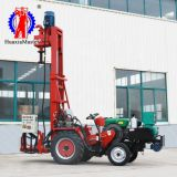 JZ-C  water well drilling machine