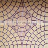 HOT !!! 300 X 300mm Metallic glazed tiles J3026 Glazed Ceramic Wall Tiles,tiles price in philippines,ceramic tiles factories