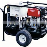 Portable Hydraulic Power Unit - Model: HT11DXR