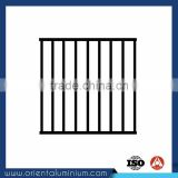 Best Selling Decorative Aluminium Gate for Farm /Garden /Swimming Pool
