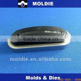 stainless steel flexible door bell parts and component