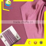 Blackout polyester fabric for curtain fabric name                                                                         Quality Choice