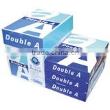 Qualified Wholesale office copy printing A4 Paper high-grade 80g A4 paper