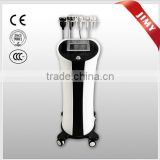 breast tightening enhancement ultrasonic vaccum liposuction rf melt body sculpting beauty equipment