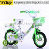 Kids 4 wheels bicycle for little children kid/price kids bicycle CE customized/bmx sport child bike