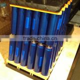 Deep Cycle 60V 10ah 20ah 30ah 40ah golf cart battery with BMS & Charger car battery wholesale