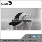 Custom embroidered plain snapback head massage cap hip hop cap