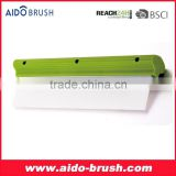 Exclusive Silicon Window Squeegee