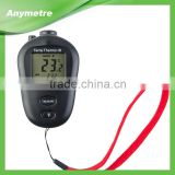 High Quality Veterinary Infrared Thermometer Wholesale