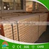 LVL scaffolding plank wood for construction wooden scaffold OSHA standard