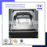 Supply all set car body mould for various car with good quality