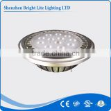 BLL-P62-AR111-10W-5w mr16 led spot light