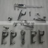 Circumcision Clamps, Gomco Clamps 1.1cm to 3.5cm , CE,PayPal Available