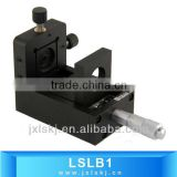LSLB1 Optical positioning spatial filter