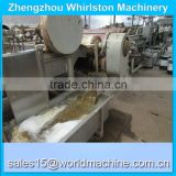 900kg/hour sheep wool scouring machine/wool scouring bowl industrial combined wool scouring production line