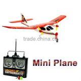 RC Airplane RC Mini plane Mini airplane