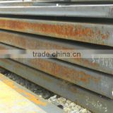 Carbon steel billets Q235/Q275 for mould high wear-resistance steel with smaller order                                                                         Quality Choice