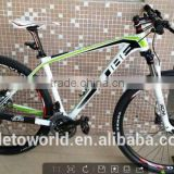 MeyerGlobal OEM decal carbon fat bike frame /carbon frame 29er MTB frameset and MTB frame and mountain frame