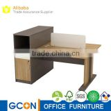 China office furniture factory price modern office workstation cell phone repair workstation
