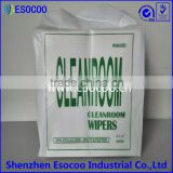 56g non woven dust-free clean room paper