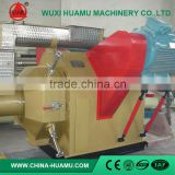 Competitive price best belling timber wood pellet machine                                                                         Quality Choice