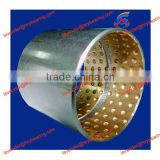 Bearing Bush, Sintered Bronze Bushing