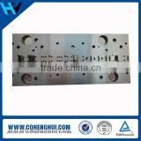 China Supplier Supply High Precision STAMP DIE SET, Mould Set, Mould Plate, Mould Part