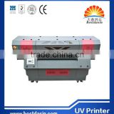 Digital Textile Printer textile printer to print on banner cloth fabrics cotton uv printing integrated machine for sale