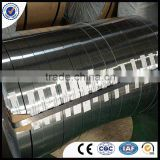 Hot sale!! 5754 Aluminum Strip used in can/tank