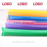 Cheering Stick/ Inflatable Clapper Sticks/ Cheering Balloon Stick