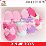 nice design ladies slippers custom ladies indoor slippers hot sale indoor slippers for women                                                                         Quality Choice
