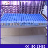 2016 Hot Selling Patent Bed Massage Pad Incontinence Bed Pad