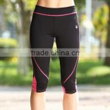Women's Fitness Tights, Dri Fit Running Tights, Dance Tights, Workout Tights for Women