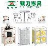 Foshan Zhili Hardware Furniture Company Limited