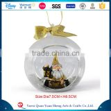 Indoor Christmas Glass Hanging Ball,Wedding Decoration Glass Hanging Ball,Hanging Glass Ball