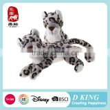People who love unique gift ideas soft plush animal stuffed toy
