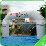 New Advertising Event Inflatable Arch Rental