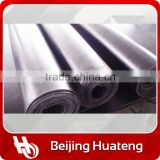 industry viton rubber sheet