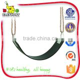 Rubber Belt Swing Triangle Attachment Ring and PE Rope                                                                         Quality Choice