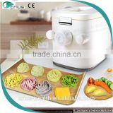 Cheap and high quality product food machine, noodle machine homeuse