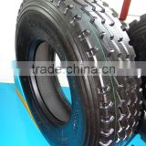 westlake radial truck tires for sale